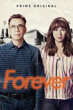 Forever Sezon 1 (2018) afişi