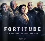 Fortitude Sezon 1