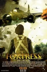 Zorlu Savunma (2012) afişi
