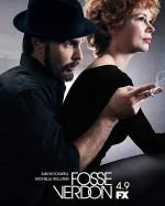 Fosse/Verdon 1. Sezon (2019) afişi