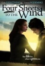 Four Sheets to the Wind (2007) afişi