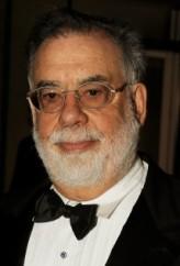 Francis Ford Coppola Oyuncuları
