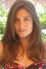Francisca Viudes Oyuncuları