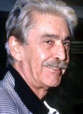 Franco Cristaldi profil resmi
