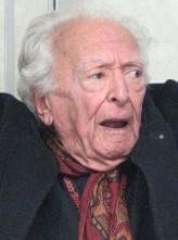 François Maistre profil resmi