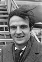 François Truffaut Oyuncuları