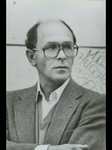 Frank Yablans profil resmi