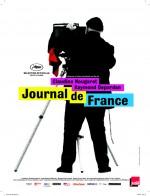 Fransa Günlüğü
