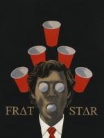 Frat Star (2017) afişi