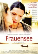 Frauensee (2012) afişi