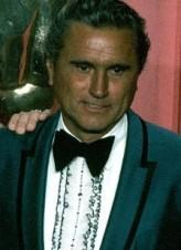 Fred J. Koenekamp Oyuncuları