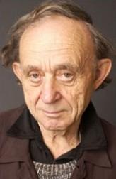 Frederick Wiseman profil resmi