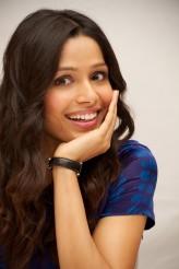 Freida Pinto profil resmi