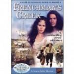 Frenchman's Creek (1998) afişi