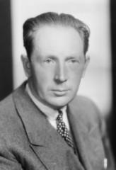 Friedrich Wilhelm Murnau Oyuncuları
