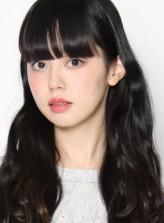 Fumiko Aoyagi