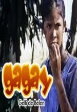 Gagay: Prinsesa Ng Brownout (1993) afişi