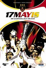 Galatasaray 17 Mayıs Belgeseli