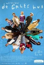 Gales Hus, De (2008) afişi