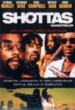 Gangsterler (2002) afişi