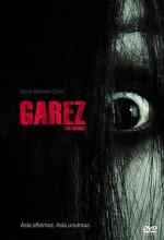 Garez (2004) afişi