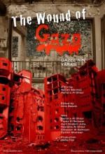 Gazze'nin Yarası (2009) afişi