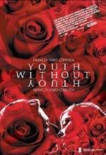 Geç Gelen Gençlik (2007) afişi