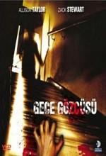 Gece Gözcüsü (2008) afişi