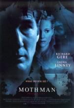 Gecenin Nefesi (2002) afişi