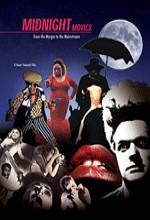 Geceyarısı Filmleri: Marjinalden Merkeze (2005) afişi