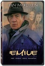 Geçmişte Kalan (2003) afişi