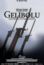 Gelibolu (2005) afişi