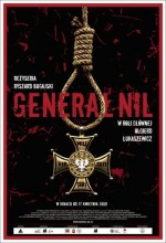 General Nil (2009) afişi
