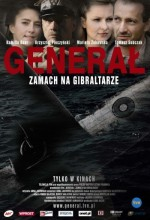 General-zamach Na Gibraltarze