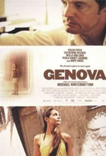 Genova (2008) afişi