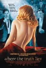 Gerçeğin Ötesinde (2005) afişi