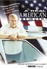 Gerçek Bir Amerikan Kahramanı