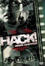Gerçek Cinayetler (2007) afişi