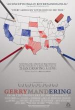 Gerrymandering (2010) afişi