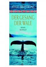 Gesang Der Wale