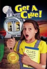Get A Clue (ı) (1997) afişi