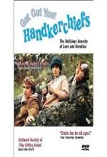 Get Out Your Handkerchiefs (1978) afişi