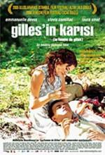 Gilles'in Karısı