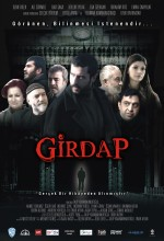 Girdap (2008) afişi