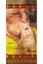 Girl Meets Girl (1974) afişi