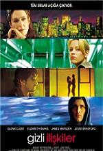 Gizli İlişkiler (2005) afişi