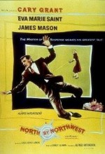 Gizli Teşkilat (1959) afişi