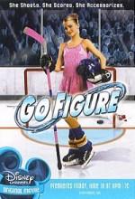 Go Figure (2005) afişi