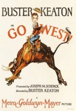 Go West (ı)