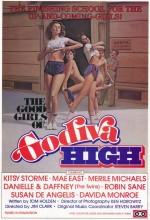Godiva High